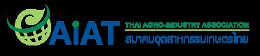 www.aiat-uu.com